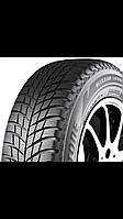195/65/15 Bridgestone lm-001