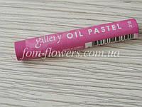 Пастель масляная мягкая Mungyo №210 Purple, фото 1