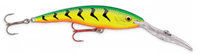 Воблер Rapala Deep Tail Dancer TDD11 BLT