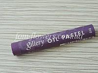 Пастель масляная мягкая Mungyo №212 Violet, фото 1