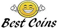 Best_coins
