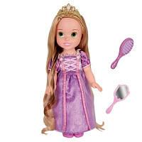 Кукла Рапунцель (Rapunzel) Disney Animators