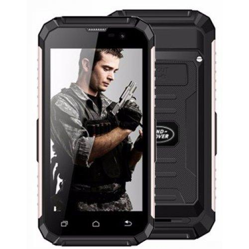 9df5e5c398a9d Защищенный смартфон Land Rover XP7800 аккумулятор (28000mAh Power Bank)!