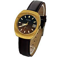 Wostok vintage soviet dust-proof watch