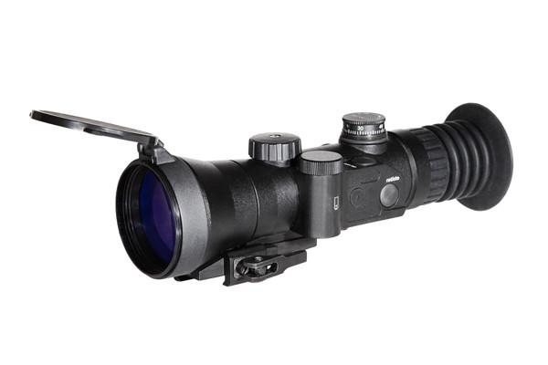 Прицел ночного видения Dedal 460-DK3/bw (HC-F)