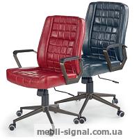 Офисное кресло Windsor (Halmar)