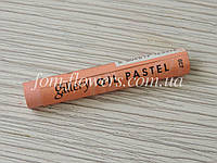 Пастель масляная мягкая Mungyo №239 Salmon Pink, фото 1