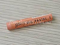 Пастель олійна м'яка Mungyo №239 Salmon Pink