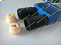 Отбойники + пыльники передние Daewoo Lanos ( Ланос, Сенс ) SACHS 900003