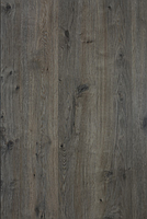 АТ183 Дуб Королевский. ламинат 32 класс 10 мм коллекция Authentic Rezult (Коростень)
