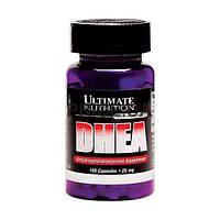 Спортивное питание DHEA 25mg 100 капсул