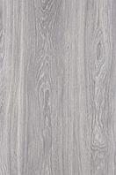 АТ184 Дуб Калуа. ламинат 32 класс 10 мм коллекция Authentic Rezult (Коростень)