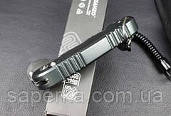 Нож складной  Ganzo G715, фото 2