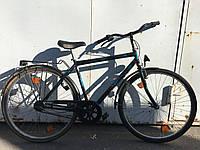 Велосипед на планетарной втулке SRAM s7 бу, фото 1