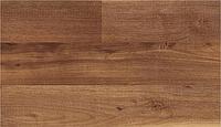 D1505 Вишня Сойер (WG)- ламинат 32 класс 7 мм, коллекция Есо-tec Kronostar (Кроностар)