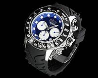 Мужские часы Invicta 22137 Reserve Subaqua, фото 1