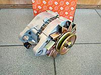 Генератор ВАЗ 2108 - 2109, 2104 - 2107 (карбюратор)