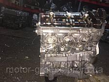 Двигатель БУ сузуки эскудо 2.5 H25A Купить Двигатель suzuki escudo 2,5