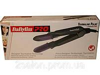 Утюжок BaByliss PRO BAB275E DESIGNER NEW, фото 3