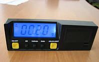 Цифровой электронный уровень - угломер 0 - 90 градусов. 2 Port USB 2.0 HUB PCMCIA Cardbus Type II USB