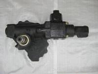 ГидроУсилитель Руля Т-150(реставрация)