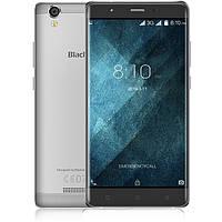 Смартфон Blackview A8., фото 1