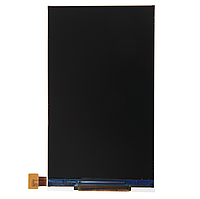 Дисплей для Microsoft 435 Lumia Dual Sim/532 (RM-1069) Lumia