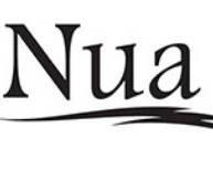 NUA Professional - профессиональная косметика для волос Италия