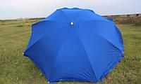 Зонт пляжный 3,50 м  (торговый)