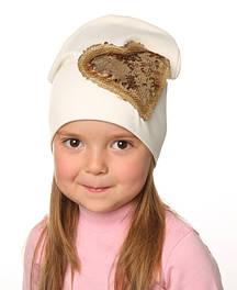 Детские шапки Fashion Kids