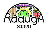 Интернет-магазин мебели RADUGA