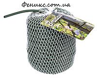 Шнур для крепления растений 5,0мм/50м