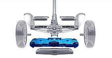 Ninebot mini  космос , фото 3