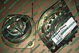 Фланец 822-032C подшипника Great Plains FLANGETTE 52 MST P44439 JD M66125 gp 822-032с, фото 7