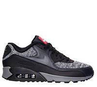 Мужские кроссовки Nike Air Max 90 Knit