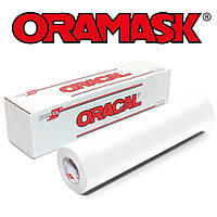 Трафаретная пленка для малярных и декоративных работ ORAMASK® 811 Stencil Film