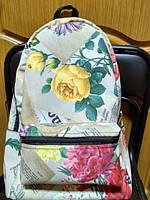 Городской рюкзак 3, фото 1
