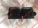 Катушка зажигания (модуль) 4 контакта Lanos Leganza Nubira Ланос Нубира Espero FSO 96350585, фото 3