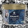 Краска Эскаро Акцент особо прочная aнтибактериальная влагостойкая полуглянцевая по 2,7 литра