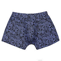 62c06e8cbf72e Faberlic Трусы-шорты Florian размер S M L XL XXL XXXL Florange арт 451767