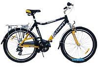 Дорожный Велосипед Azimut Gamma 26*355