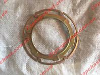 Стопорное кольцо колбы бензонасоса в бак Ланос, Сенс, Авео ,Lanos ,Sens, Aveo ,GM 96183169