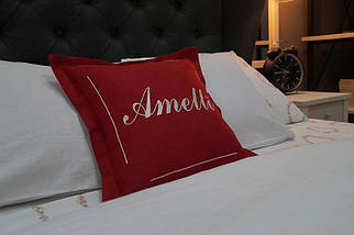 Комплект спальни Amelli, фото 2