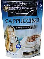 Капучино La Movida Cappuccino (с магнием) 130 г