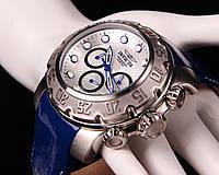 Женские часы Invicta 22391 Lupah, фото 1