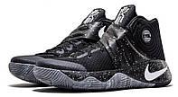 Баскетбольные кроссовки Nike Kyrie 2 EYBL