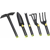 Набор садового инструмента Fieldmann  FZNR1101