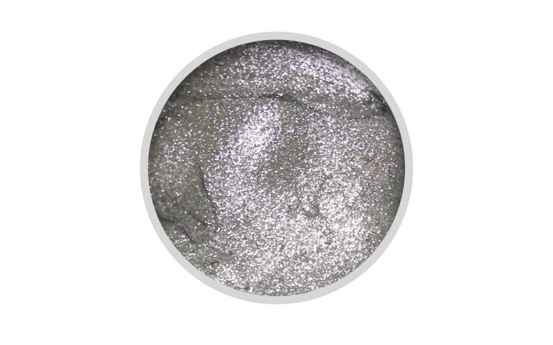 Гель паста DIS 5 гр. 011 (серебро)