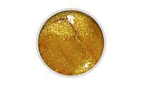 Гель паста DIS 5 гр. 012 (золото)