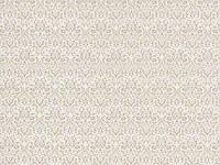 Обои акриловые Солярис 77,4 4045-04 оливковый